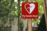 the danish heart